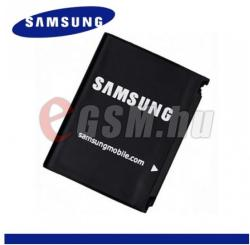 Samsung LI-Ion 1000 mAh AB553446CEC