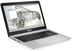 ASUS K501LX-DM174D