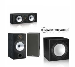 Monitor Audio MR2 3.1