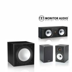 Monitor Audio BX1 3.1