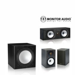 Monitor Audio Reference MR1 3.1