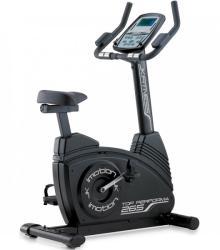 JK Fitness Top Performa 265
