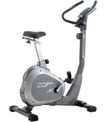 JK Fitness Professional 245