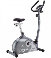JK Fitness Professional 235