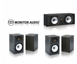 Monitor Audio Reference MR1 5.0