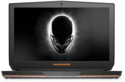 Dell Alienware 17 5397063883066