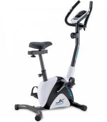 JK Fitness Tekna 215