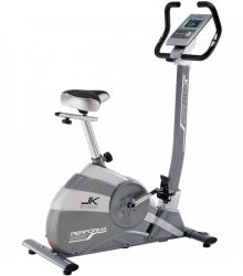JK Fitness Performa 255