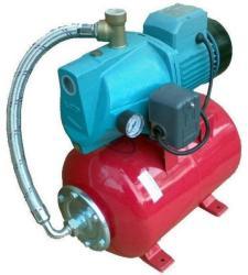Leo XJWm 60/41-50CL