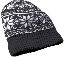 Celly Music Cap