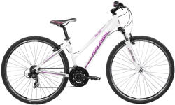 Raleigh Misceo Lady
