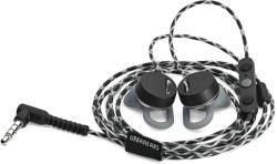 Urbanears Reimers Apple