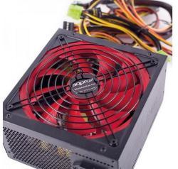 Approx APP900PS 900W