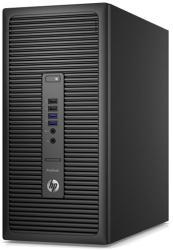HP ProDesk 600 G2 MT T4J74EA