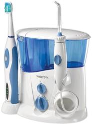 Waterpik CompleteCare WP-900