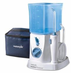 Waterpik Traveler WP-300