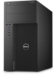 Dell Precision T3620 MT N029T3620MT_EDB_SPL