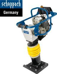 Scheppach VS 1000 (3908301915)