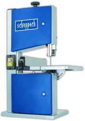 Scheppach HBS 20 (4901504901)