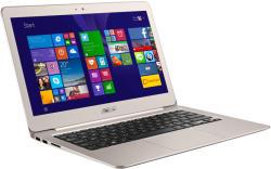 ASUS ZenBook UX305LA-FC007T