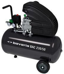 Einhell BAC 230/50