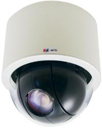 ACTi I92