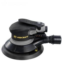 RODCRAFT RC7702V6