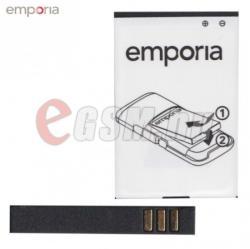 Emporia LI-Ion 1100 mAh AK-V36