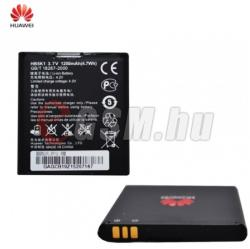 Huawei LI-Ion 1250 mAh HB5K1