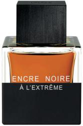Lalique Encre Noire A L'Extréme EDP 100ml Tester