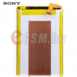 Utángyártott Sony LI-Ion 2300 mAh 1272-2989