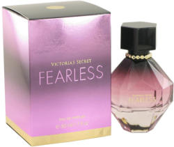 Victoria's Secret Fearless EDP 50ml
