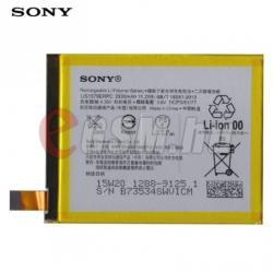 Utángyártott Sony LI-Polymer 2930 mAh 1288-9125