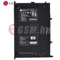 LG Li-Ion 4600 mAh BL-T10