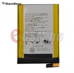 BlackBerry Li-Ion 2120 mAh BAT51585-001