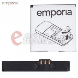 Emporia LI-Ion 1200 mAh AK-V28