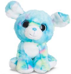 Aurora Candies - Bubblegum, a kék kutya 18cm