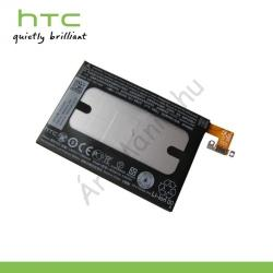 HTC LI-Polymer 2600 mAh 35H00214-00M