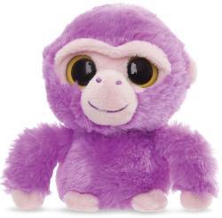 Aurora YooHoo & Friends - Cheeta, a csimpánz 13cm