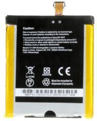 ASUS LI-Polymer 2140 mAh C11-A68