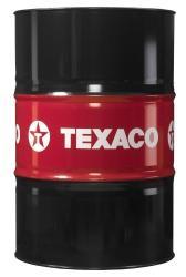 Texaco Geartex S4 75W-90 (208L)