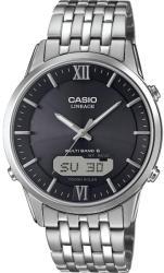 Casio LCW-M500TD