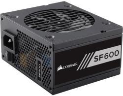 Corsair SF600 600W (CP-9020105-EU)