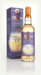 The Arran Malt Non-Chillfiltered Whiskey 0,7L 46%