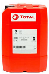 Total TRANSMISSION TM 85W-140 (20L)