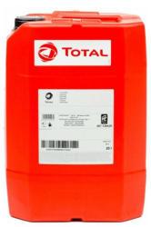 Total TRANSMISSION TM 85W-140 (20L)