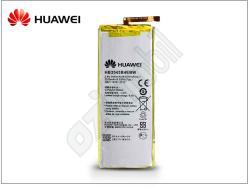 Huawei Li-polymer 2460 mAh HB3543B4EBW