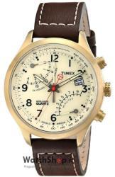 Timex T2P510
