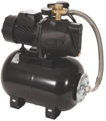 Wasserkonig WKP4000-50/50H
