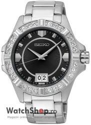 Seiko SUR807